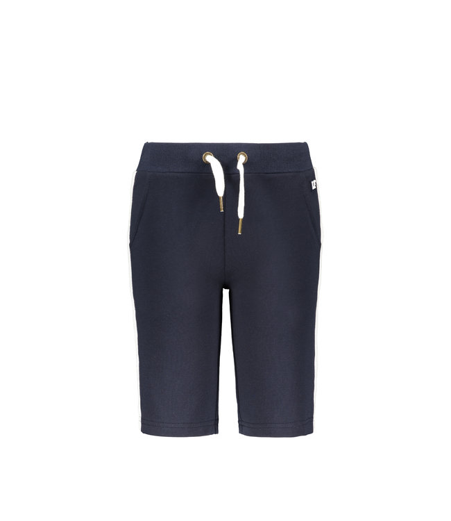 Like Flo Flo boys sweat short F102-6600 190  Navy