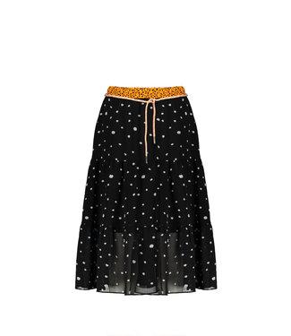 NoNo Nono NaelB maxi  skirt N102-5710