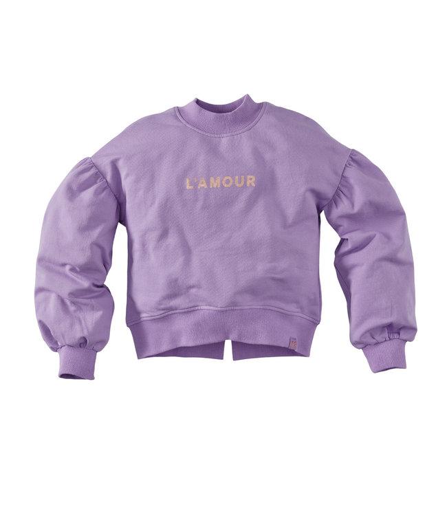 Z8 Z8 Bambi Funky violet