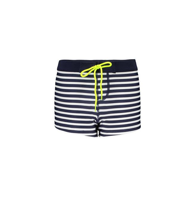 Just Beach Boys swimshort J102-6020 190 stripes