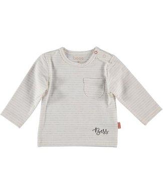 Bess Bess Shirt l. sl. Lines 21002-001