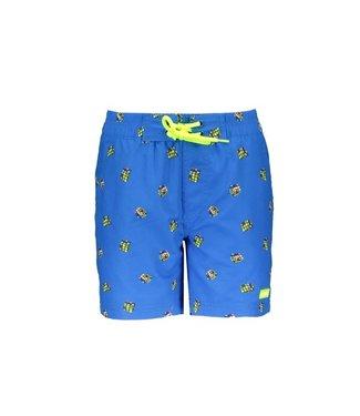 B.Nosy Boys swim shorts with ao Y102-6613