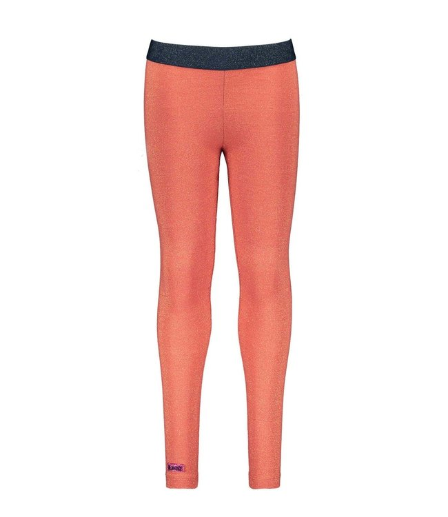 B.Nosy Girls legging Y102-5520