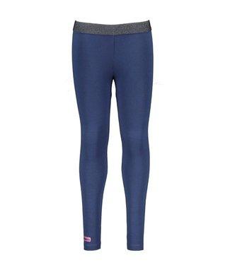 B.Nosy Girls plain legging Y102-5511