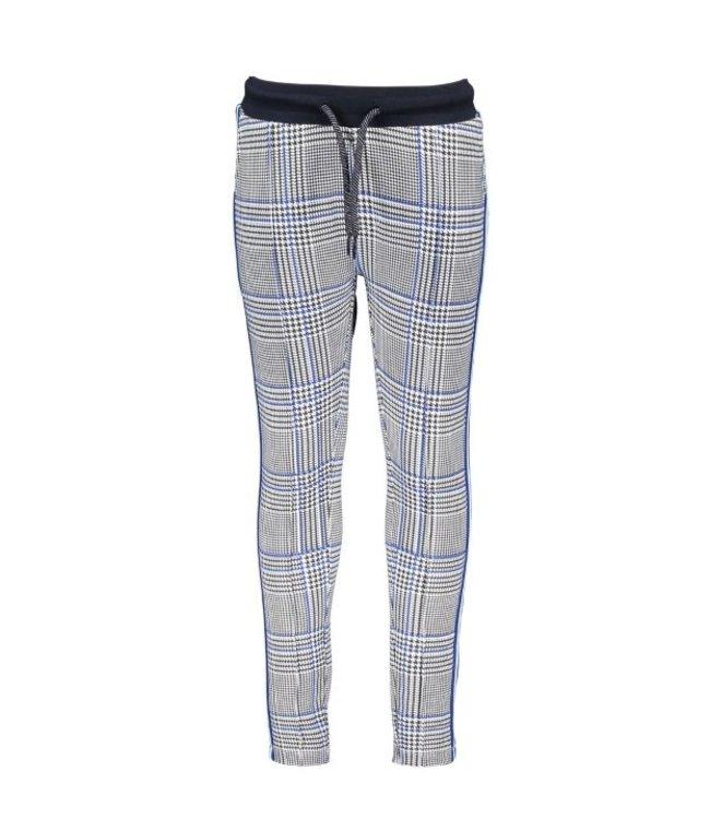 B.Nosy Boys aop check pants Y102-6631