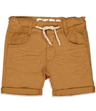 Feetje Sturdy Short - Summer Denims 72100006
