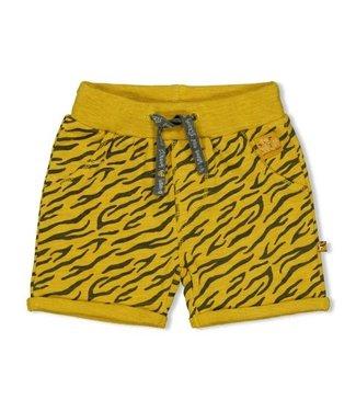 Feetje Short AOP - Go Wild 52100256