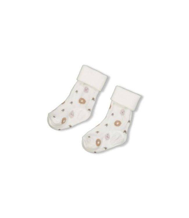 Feetje Sok - Mini Cookie 50400138