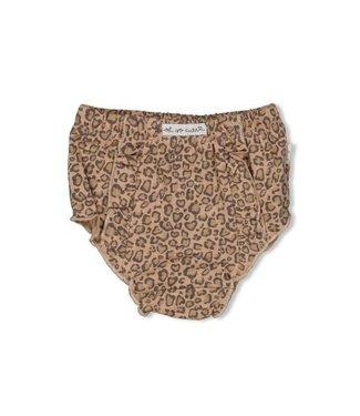 Feetje Slip - Panther Cutie 52100255