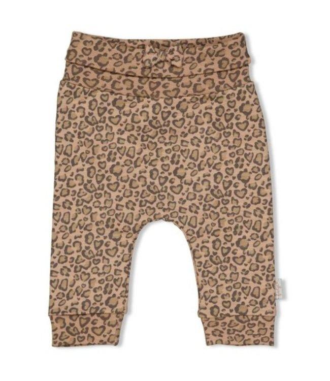 Feetje Broek AOP - Panther Cutie 52201646