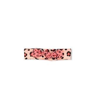 Feetje Haarband - Leopard Love 53100372