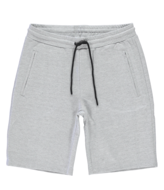 Cars Jeans Cars Jeans short grey Herell 3819473