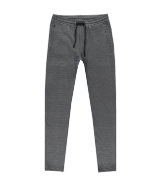 Cars Jeans Cars Jeans trouser Grope black 3829401