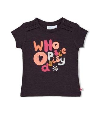 Feetje T-shirt Choose - Whoopsie Daisy 51700630