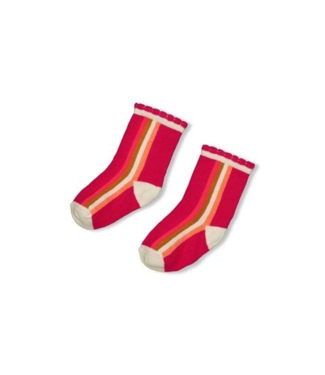 Feetje Sok - Whoopsie Daisy 50400145