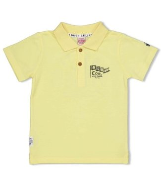 Sturdy Polo - Smile & Wave 71700333