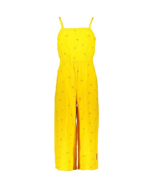 B.Nosy Girls linen jumpuit Y103-5662