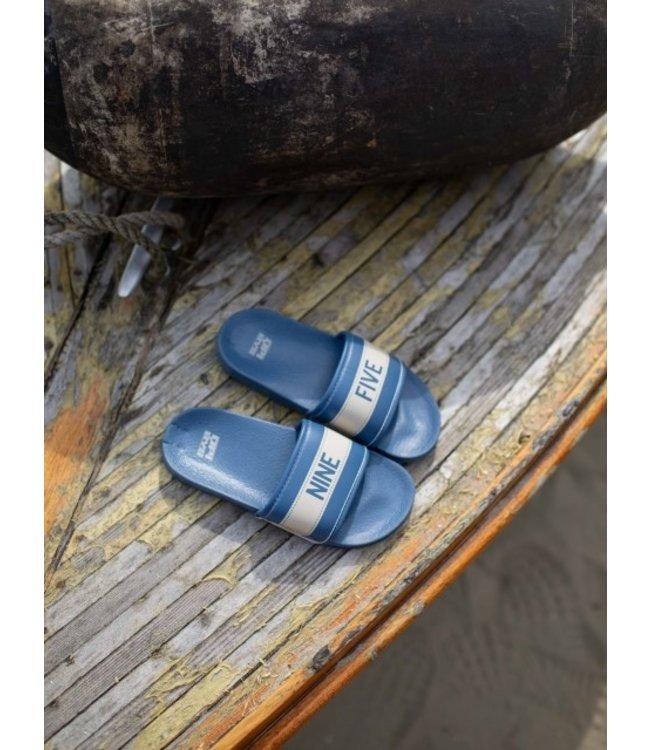 Quapi Quapi slippers Fasco s210 sport blue