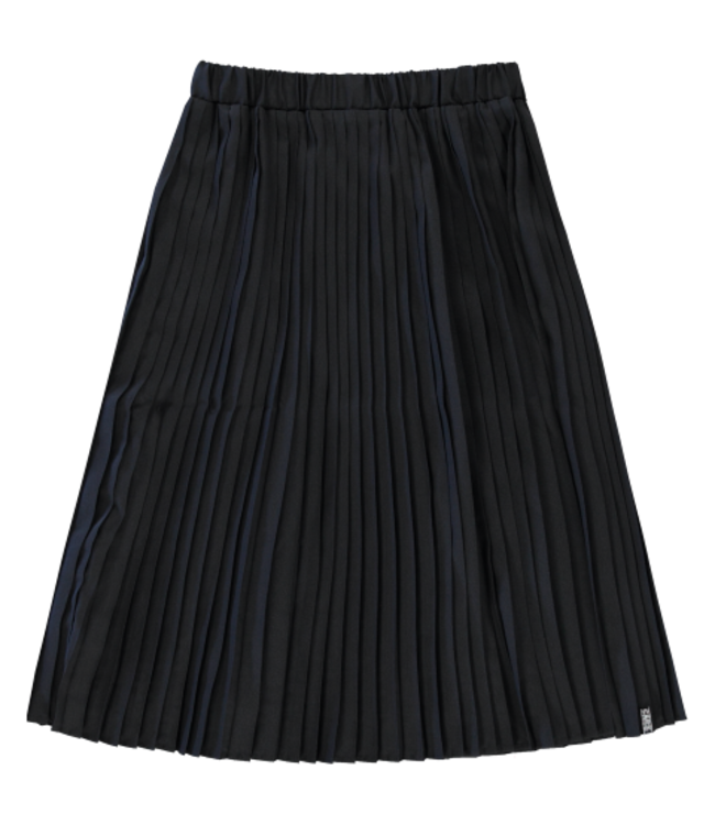 Cars Jeans Cars Jeans girls skirt masti black 3249401