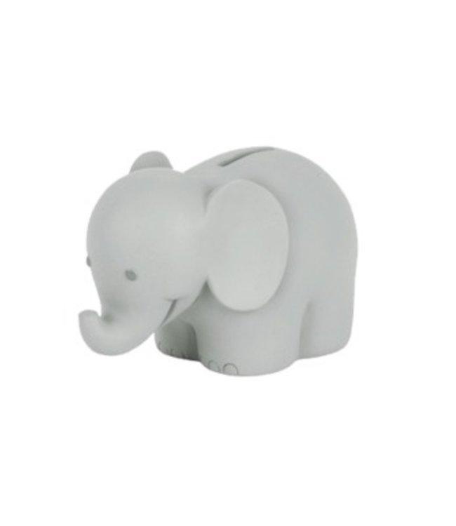 BamBam BamBam elephant spaarpot 51455