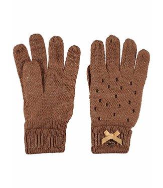 Le Chic Le Chic Kids handschoenen Fields of gold