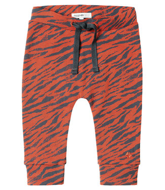 Noppies Limited pants spicy ginger