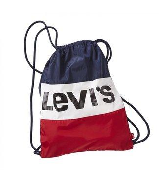 Levi's Levi's schoudertas 95007