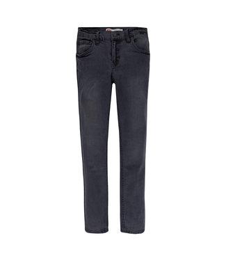 Levi's Levi's boys jeans 510 skinny fit D509-G1Q