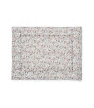 Jollein Jollein Boxkleed Bloom 80x100cm 017-513-65348