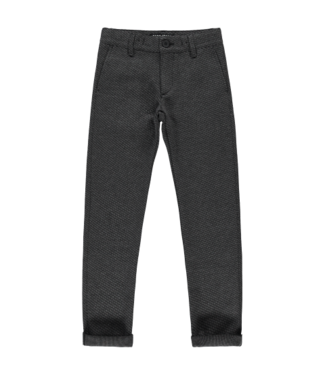 Cars Jeans Cars Jeans Boys AVICI Pant Dark Grey 5332738