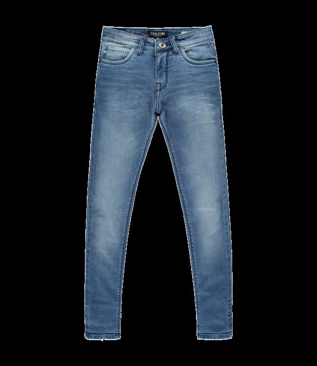 Cars Jeans Cars Jeans Boys NOS BURGO JOG DEN.STW USED 3242806