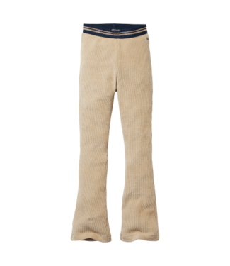 Quapi QUAPI KOKO W211 broek Sand