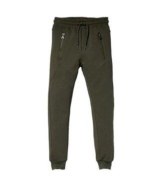 Quapi QUAPI KOOS W211 jog broek Green Army