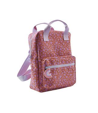 Z8 Z8 Kids Unisex Backpack Algemeen Hearts