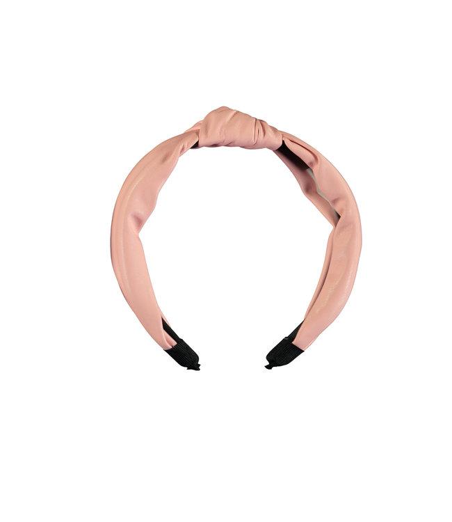 B.Nosy B-nosy Girls hairband punch pink Y108-5983 228