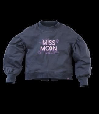 Z8 Z8 Kids Girls Nive Sweaters Lady gray