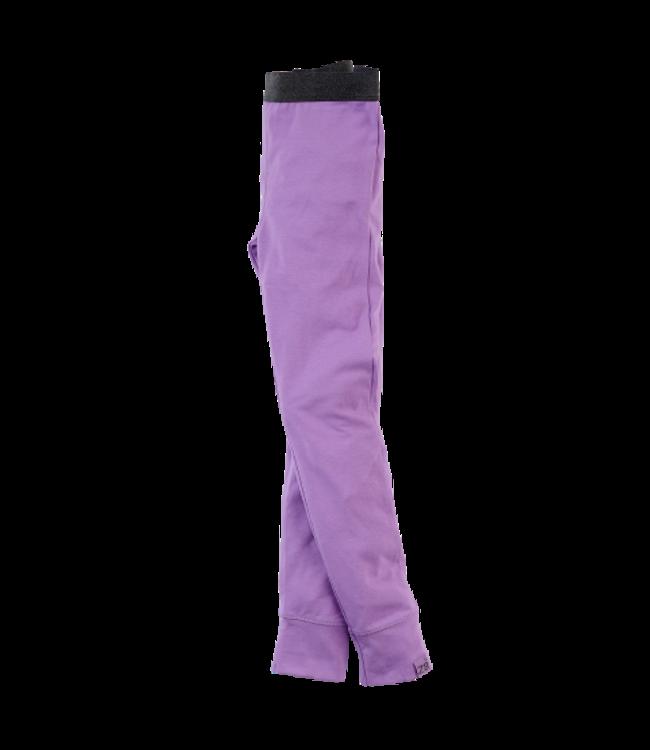 Z8 Z8 Kids Girls Cynthia Leggings Purple power