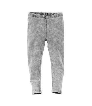 Z8 Z8 Mini Girls Legging Azalea W21 Faded grey