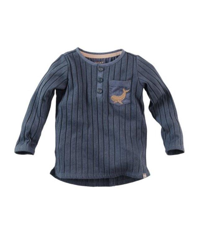 Z8 Z8 Mini Boys sweater Abu Nighty knight
