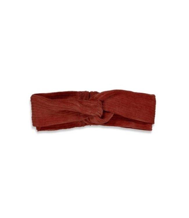 Jubel Jubel Haarband - Club Amour Bruin 93100057