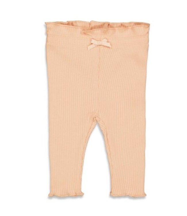 Feetje Feetje Legging - Love You More Roze 52201724