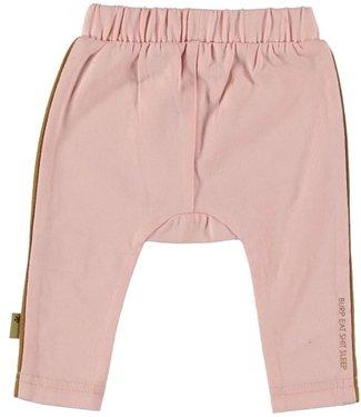 Bess Bess Legging Piping Pink 21236-007