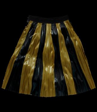 Quapi QUAPI KESIA W214 rokje Gold