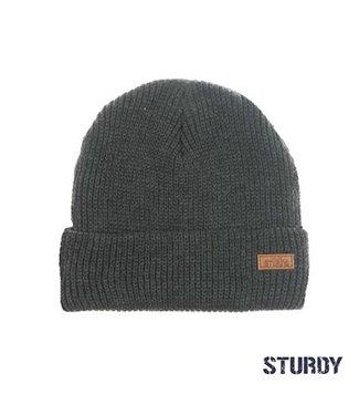 Sturdy Sturdy Muts Antraciet 731.00015