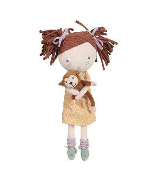 Little Dutch Little Dutch Knuffelpop Sophia LD4526