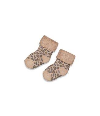 Feetje Feetje Sok - Made Of Dreams Zand 50400175