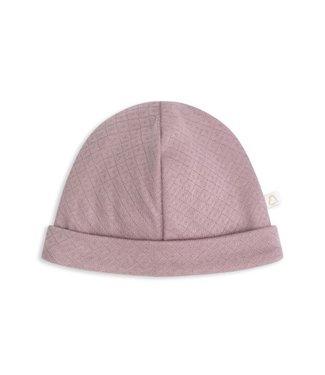 Mats & Merthe Mats&Merthe Rivka Hat ROSE D501008