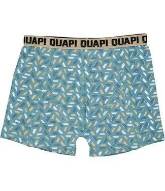Quapi Quapi Underwear PAX W210 3 Combo Pack