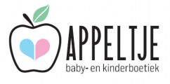 Appeltje Baby en Kinderboetiek