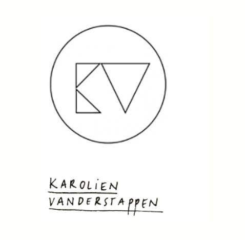 Karolien Vanderstappen